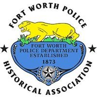 Fort Worth Police Historical Association