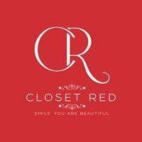Closet Red Plus Size Boutique