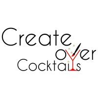 Create over Cocktails