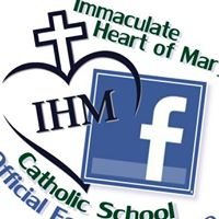 Immaculate Heart of Mary Catholic School