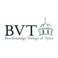 Breckenridge Village of Tyler