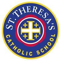 St. Theresa's Catholic School Community