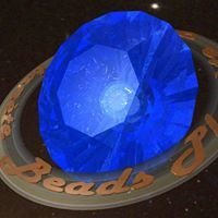 Beads Planete Inc.