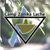 Camp Zanika Lache