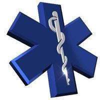 Van Buren Ambulance Service