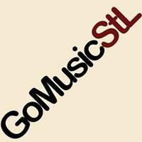 Go Music St. Louis