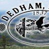 Town of Dedham, Maine