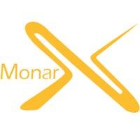 MonarX Parkour Complex