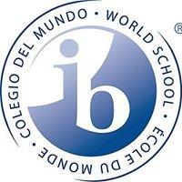 Travis Science Academy, an IB World School