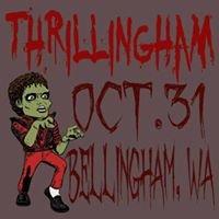 Thrillingham