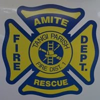 Tangipahoa Parish Fire District #1