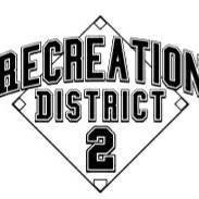 Bush Recreation District #2