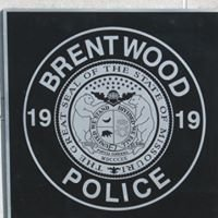 Brentwood Missouri Police Department