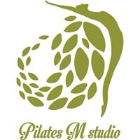 Pilates.md