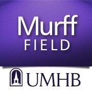 Red Murff Field (UMHB)