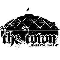 The Town Entertainment