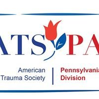 American Trauma Society, PA Division