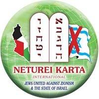 Neturei Karta International