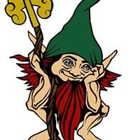 Green Gnome Hydro Gardens Inc.