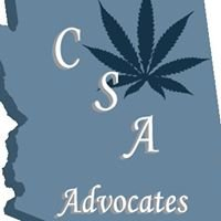 CSA Advocates