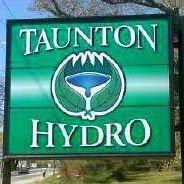 Taunton Hydro