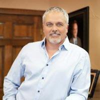Dr. Guy Waldron, The Smile Studio