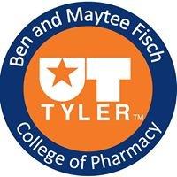 UT Tyler College of Pharmacy