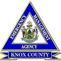 Knox County EMA