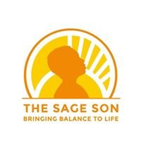 Sonya and the Sage Son