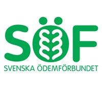 Svenska Ödemförbundet
