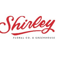 Shirley Floral Company & Greenhouse
