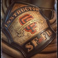 Brotherhood Leatherworks