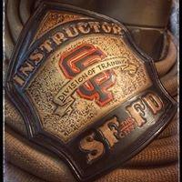 Brotherhood Leatherworks