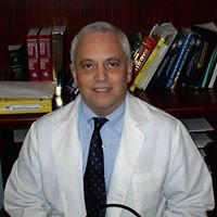 Richard Podell, MD