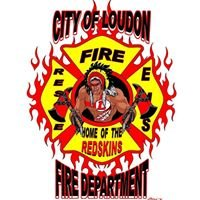 City of Loudon Fire Department
