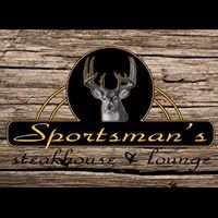 Sportsman's Steakhouse & Lounge