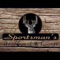Sportsman's Steakhouse & Lounge