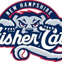 NH Fishercats