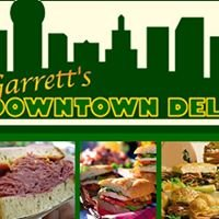 Downtown Deli & Catering
