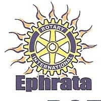EPHRATA ROTARY CLUB