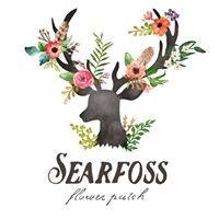Searfoss Flower Patch