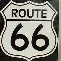 Route 66 Glarus