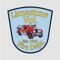 Limestone Vol. Fire Department