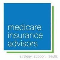Medicare Insurance Advisors