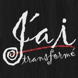 Jai Transforme Salon