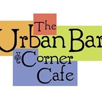 The Urban Bar & Corner Cafe