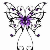 Social Media Butterfly SA