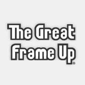 The Great Frame Up Creve Coeur