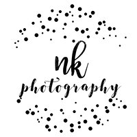nk Photography