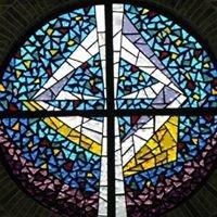 Covenant Lutheran Church Temple Texas